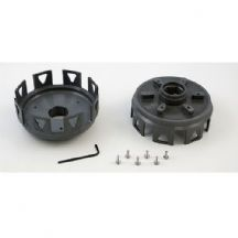 Honda CR80 1986 - 2009 Mitaka Clutch Basket